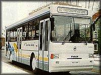 ПАЗ 5269